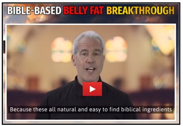 The Faith Diet System Fat
