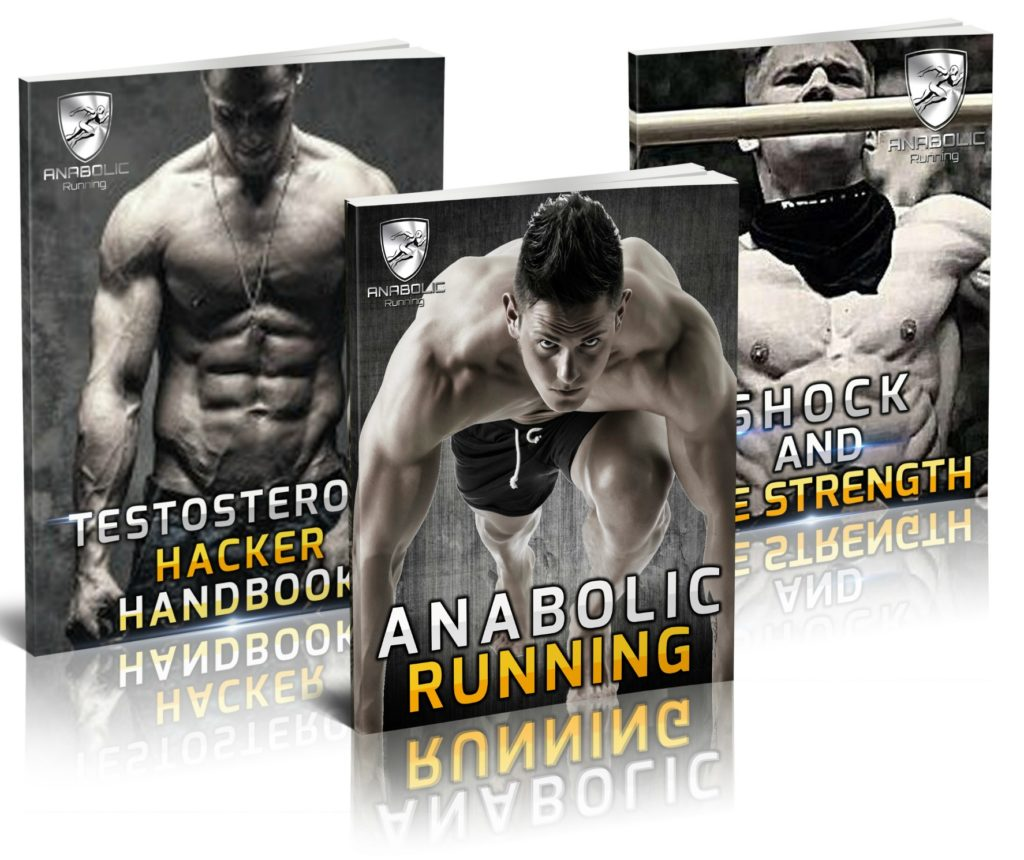 anabolic-running-review-joe-logalbo-1024x860