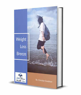 Weight Loss Breeze