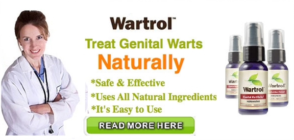 Wartrol Review Strong Wart Peeling Medicine