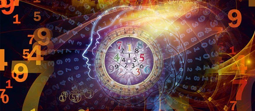 Numerologist Program