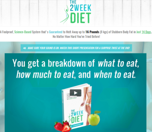 The-2-Week-Diet-Plan-Review