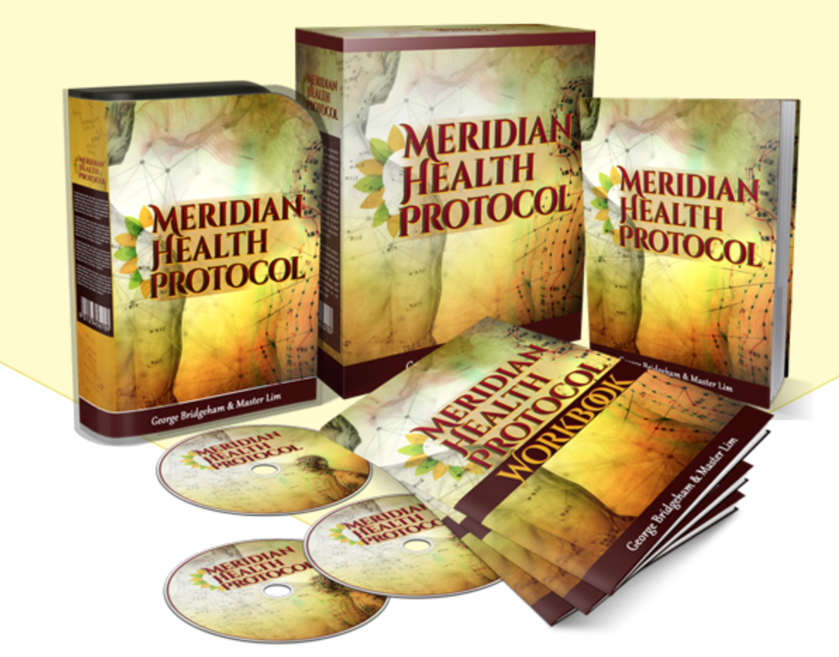 Meridian Health Protocol Guide