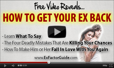 The ExFactor Guide Review