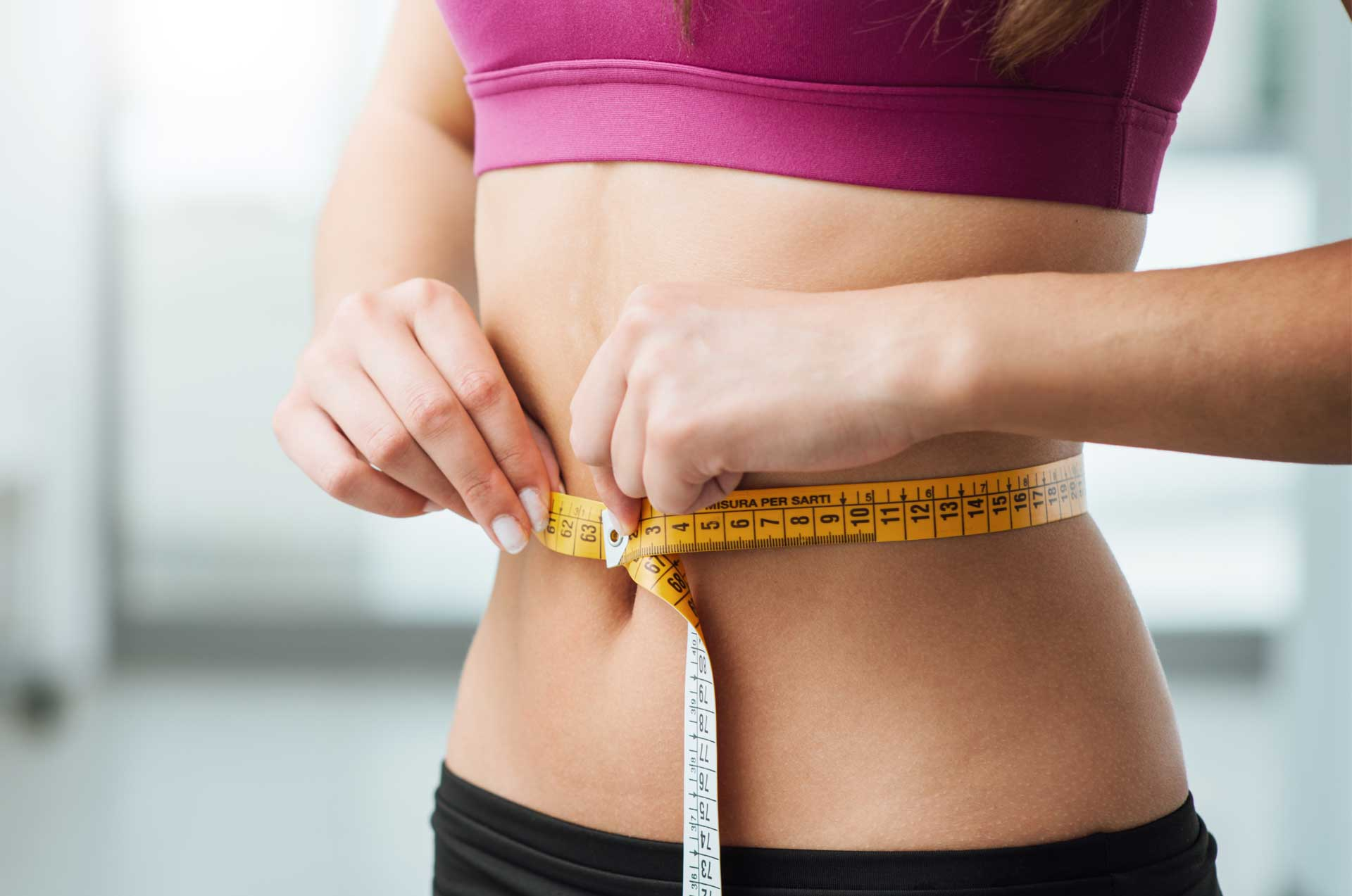 The Venus Factor 2.0 Weight Loss