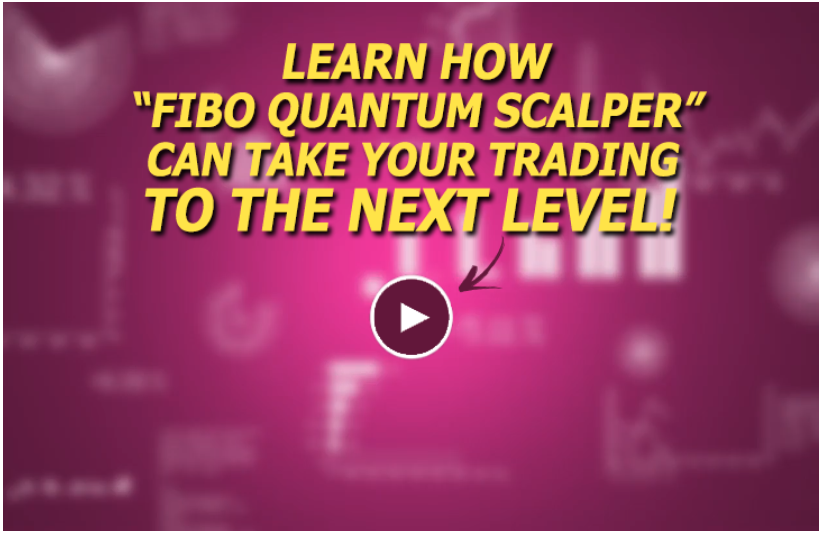 Fibo Quantum Scalper Review