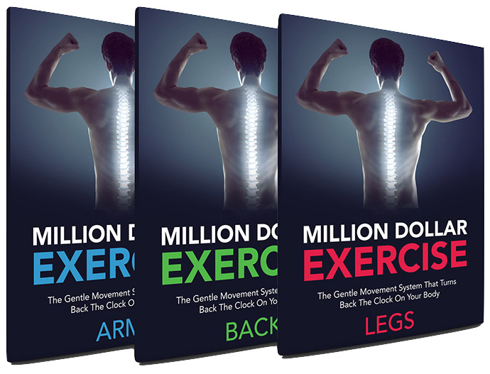Million Dollar Exercise Review